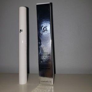 Lancome CILS Booster XL Mascara Base BNIB
